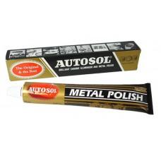 Полираща паста за метал Autosol Metal Polish -75 мл