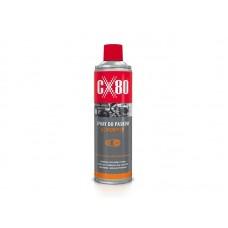 Спрей за ремъци - CX80 FAN BELTS SPRAY -  500 мл