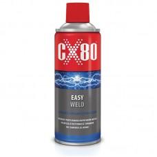 Спрей за лесно заваряване CX80  -  500 мл