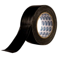 Ремонтна лента HPX 6200 REPAIR TAPE  10m черна