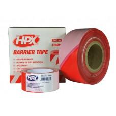 Ограничителна лента HPX
