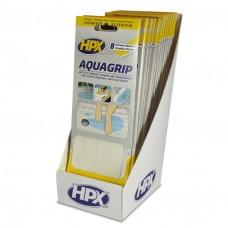 Аква ленти против подхлъзване 8 бр. HPX