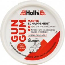 Паста за поправка на ауспуха Holts  Gun Gum-  200 гр