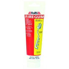 Паста за слепване на ауспуха Holts  FIREGUM -  150 гр