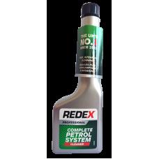 Redex Professional Complete PETROL Cleaner