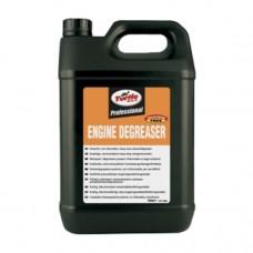 Обезмаслител за двигатели Turtle Wax ENngine Degreaser - 5 л