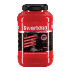 Гел за почистване на мръсни ръце TUFANEGA - 4,5 л