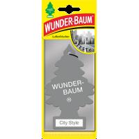 WUNDER-BAUM - Sity Style