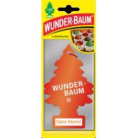 WUNDER-BAUM - Spice Market