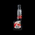 Redex DPF CLEANER - Добавка за дизелов филтър (DPF)