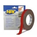 Двойно лепяща лента HSA Акрилна – антрацит HPX