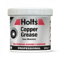 Holts Copper Grease - Медна грес 500гр.