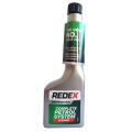 Redex Professional Complete PETROL Cleaner