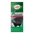 T.W. Green Line - Soft Top Cleaner & Conditioner Kit - Комплект за почистване гюрука на автомобила